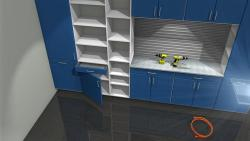 garage-design-software