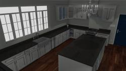 modern-kitchen-layout-2