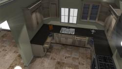 modern-kitchen-layout-3