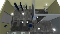 ada-compliant-bathroom-plan-view
