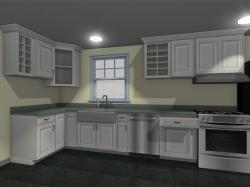 kitchen-design-software-1