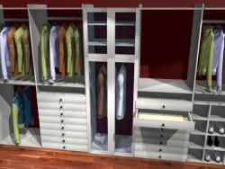 closet-design-12-8-16