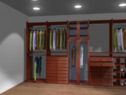 pro100-design-closets
