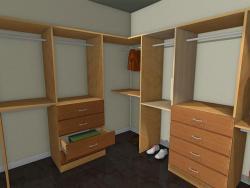 closet-design-3