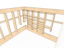 Closet_1_Sample