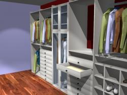 closet-design-2016-1