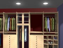modern-closet-design
