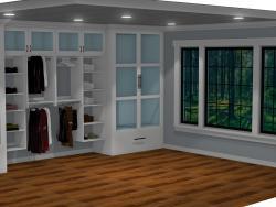 closet_layout_2