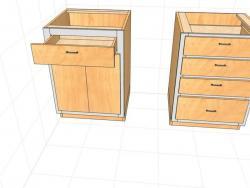base-drawer-cabinets