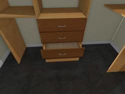 closet-design-2