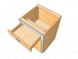 drawer-box-design