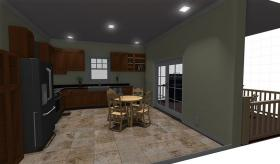 commercial-kitchen-software