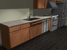 curved-countertop-edge