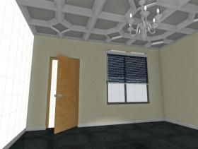 Coffered-Ceiling5