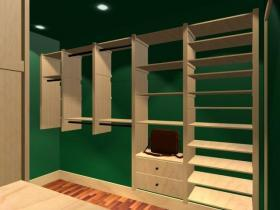 Closet_design_layout