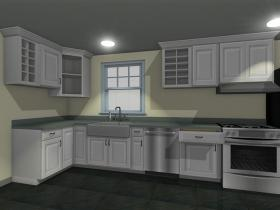 kitchen-design-software-1