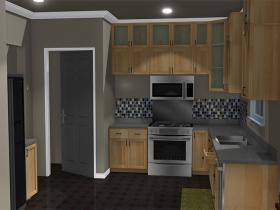 kitchen_layout_2020_4