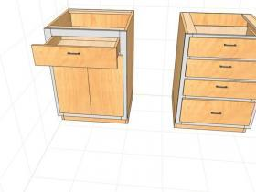 base-drawer-cabinets