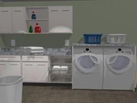 Laundry-room-5