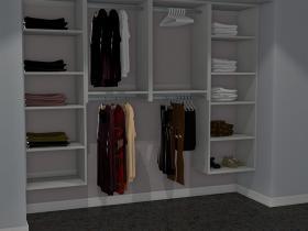 closet_design_software_2020_2