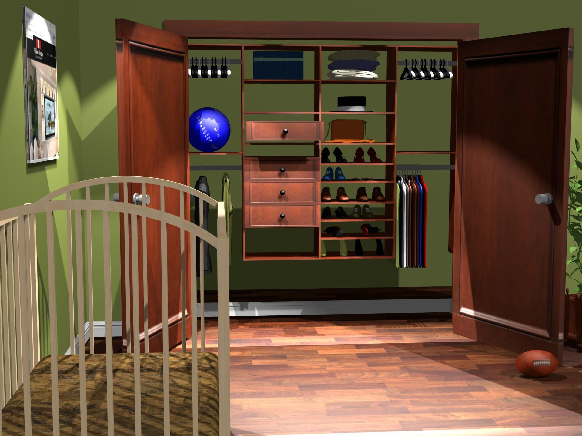 software cabinet wire closet storage sizable design shelving free kitchen