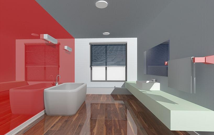 Awesome Bathroom Design Software. Remodeling Software