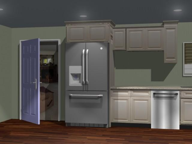 3d Kitchen Design Software Demo Download Best Tool For Kitchen Design Part 95