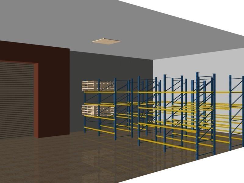 Garage cabinet software for Warehouse layout design software