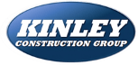 Kinley Construction Group