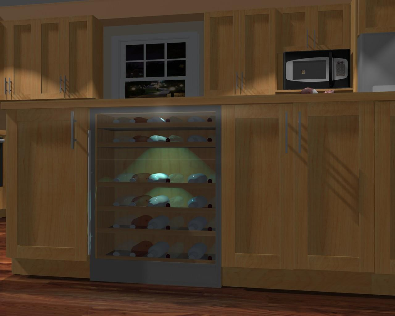 Kitchen Design Programs Industries Kitchen Design Software