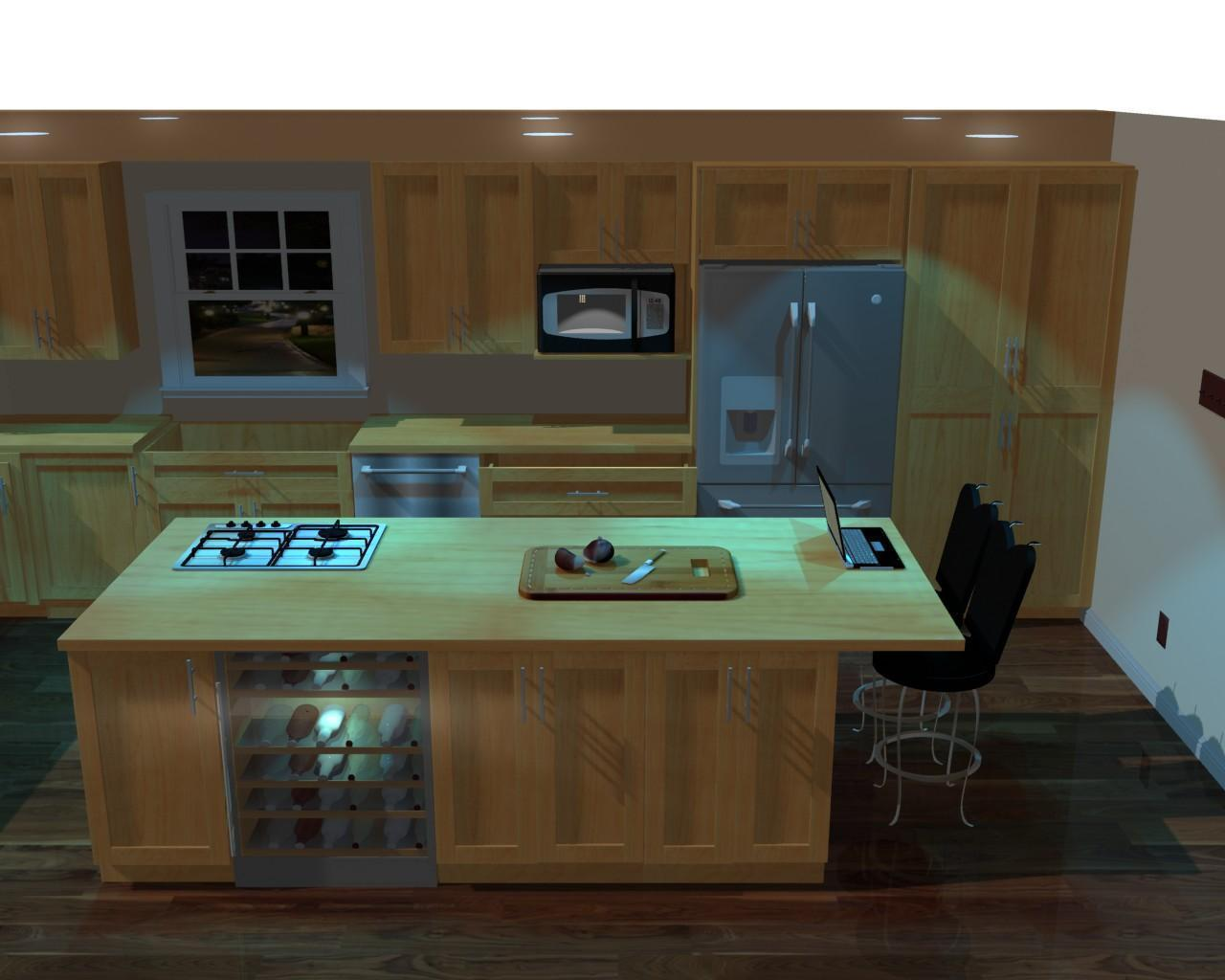 kitchen cad design software kitchen design software 6495