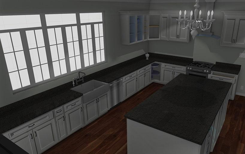 kitchen design software. Kitchen Design Software