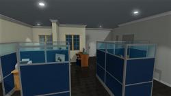 office-layout-software-2